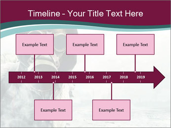 0000080433 PowerPoint Template - Slide 28