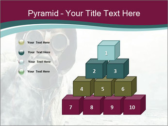0000080433 PowerPoint Template - Slide 31