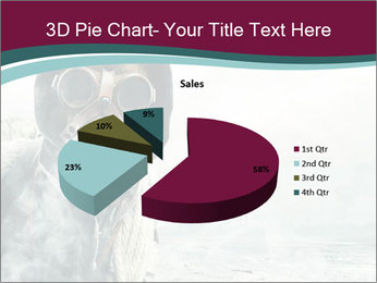 0000080433 PowerPoint Template - Slide 35