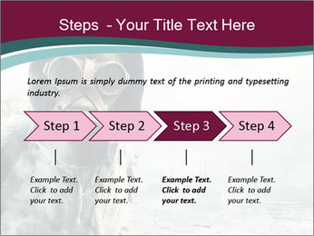 0000080433 PowerPoint Template - Slide 4