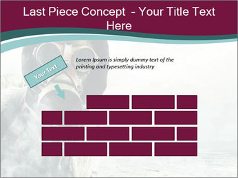 0000080433 PowerPoint Template - Slide 46