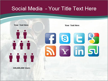 0000080433 PowerPoint Template - Slide 5