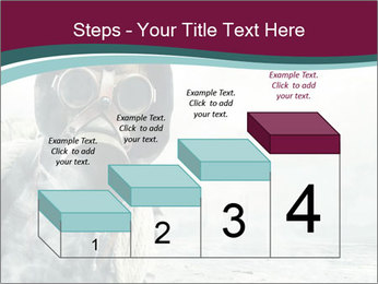 0000080433 PowerPoint Template - Slide 64
