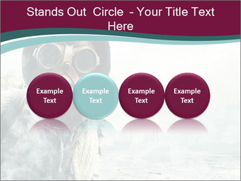 0000080433 PowerPoint Template - Slide 76