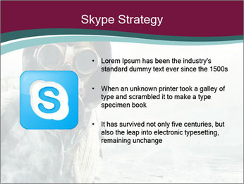 0000080433 PowerPoint Template - Slide 8