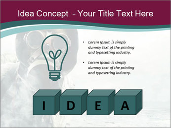 0000080433 PowerPoint Template - Slide 80