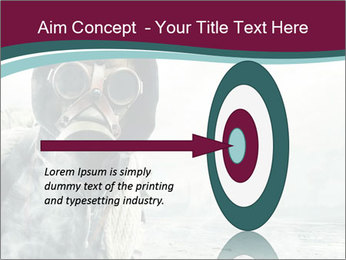 0000080433 PowerPoint Template - Slide 83