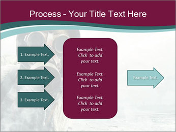 0000080433 PowerPoint Template - Slide 85