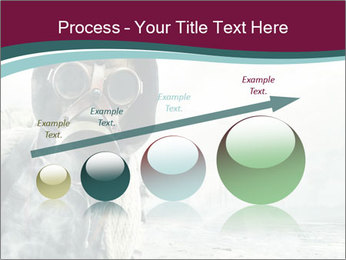 0000080433 PowerPoint Template - Slide 87