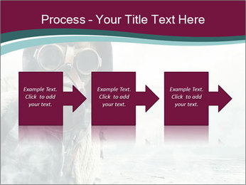 0000080433 PowerPoint Template - Slide 88