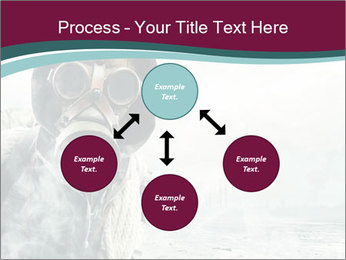 0000080433 PowerPoint Template - Slide 91