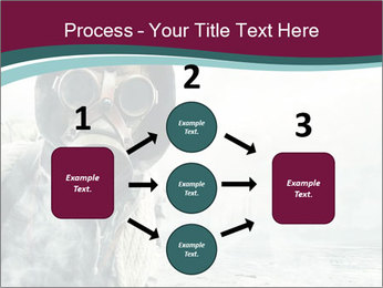 0000080433 PowerPoint Template - Slide 92