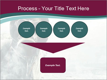 0000080433 PowerPoint Template - Slide 93