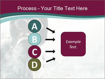 0000080433 PowerPoint Template - Slide 94