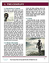 0000080433 Word Templates - Page 3