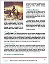 0000080433 Word Templates - Page 4
