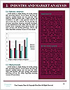 0000080433 Word Templates - Page 6