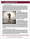 0000080433 Word Templates - Page 8