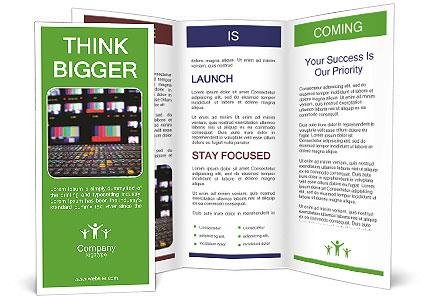 0000080434 Brochure Template