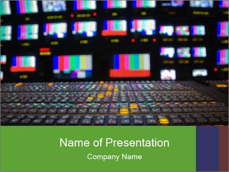 0000080434 PowerPoint Templates