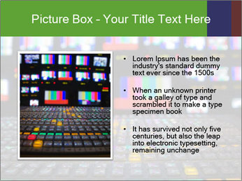 0000080434 PowerPoint Template - Slide 13