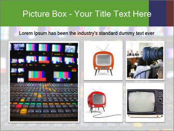 0000080434 PowerPoint Template - Slide 19