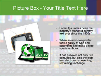 0000080434 PowerPoint Template - Slide 20