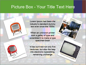 0000080434 PowerPoint Template - Slide 24