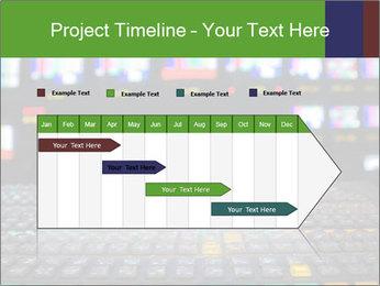 0000080434 PowerPoint Templates - Slide 25