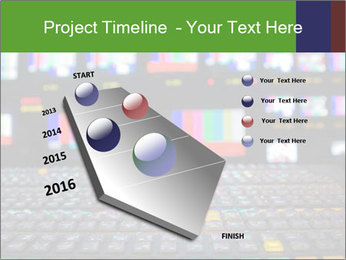 0000080434 PowerPoint Template - Slide 26