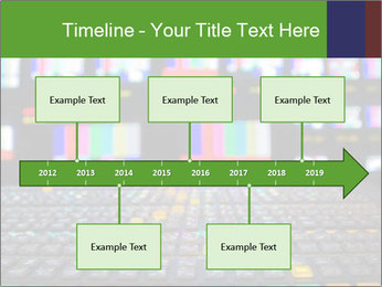 0000080434 PowerPoint Templates - Slide 28