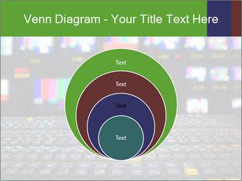 0000080434 PowerPoint Templates - Slide 34