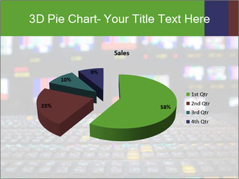 0000080434 PowerPoint Template - Slide 35