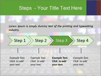 0000080434 PowerPoint Templates - Slide 4