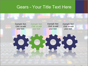 0000080434 PowerPoint Template - Slide 48