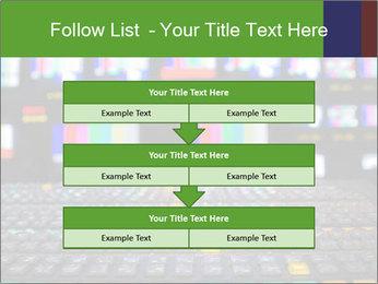 0000080434 PowerPoint Templates - Slide 60