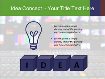 0000080434 PowerPoint Template - Slide 80
