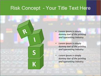 0000080434 PowerPoint Templates - Slide 81