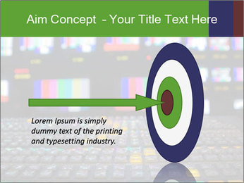 0000080434 PowerPoint Template - Slide 83