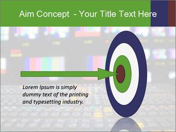 0000080434 PowerPoint Templates - Slide 83