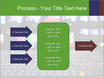 0000080434 PowerPoint Templates - Slide 85