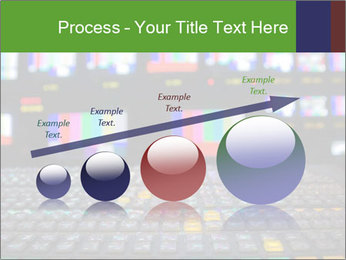 0000080434 PowerPoint Template - Slide 87