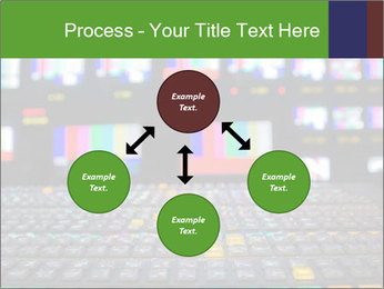0000080434 PowerPoint Template - Slide 91