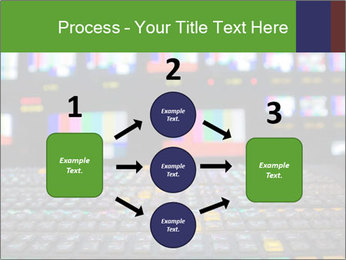 0000080434 PowerPoint Template - Slide 92