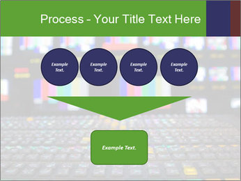0000080434 PowerPoint Template - Slide 93