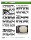 0000080434 Word Templates - Page 3