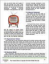 0000080434 Word Templates - Page 4