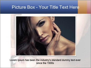 0000080435 PowerPoint Template - Slide 16
