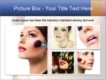 0000080435 PowerPoint Template - Slide 19