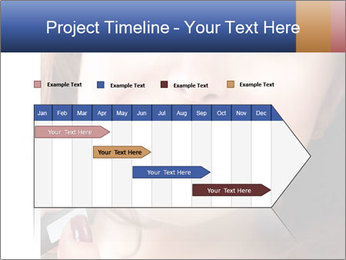 0000080435 PowerPoint Template - Slide 25